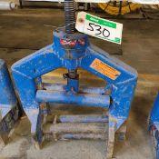 Lot 530 Image