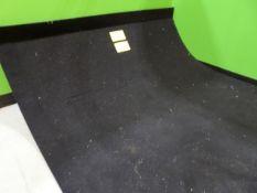 Soft Floor Mat 6' x 16'L