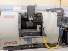 Doon Machine & Knife Co. Ltd.
