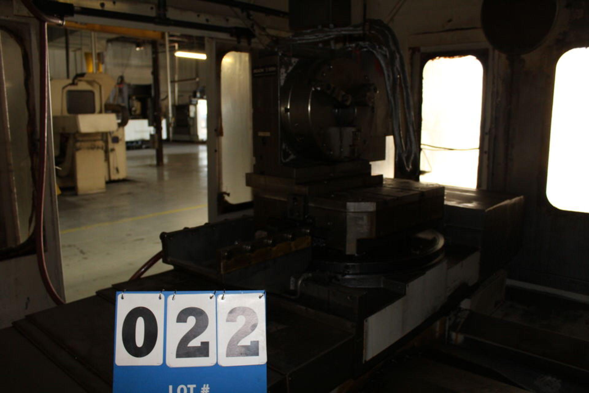 Lot 22 - KITAMURA MY CENTER H-630