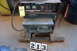 Lot 213 Image