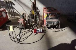 Lot 96 Image