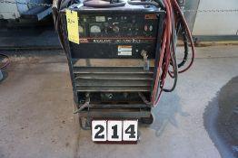 Lot 214 Image