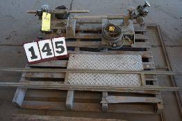 Lot 145 Image