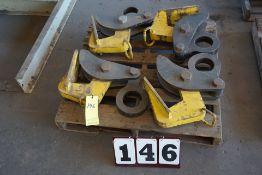 Lot 146 Image