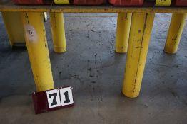 Lot 71 Image