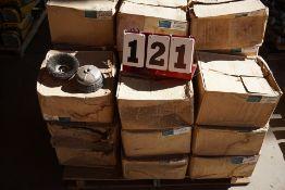 Lot 121 Image