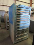 DAY TWO - INDUSTRIAL MACHINE TOOLS AND SUPPLIER AUCTION