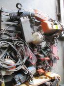 Lot 3043 Image