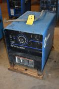 MILLER DIALARC 250 AC/DC WELDING POWER SOURCE, NO LEADS
