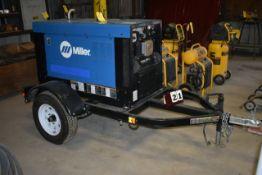 Wattinger Co Mechanical Contractor