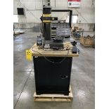 Diaset 240 Tool Set Measuring System 10VA, 85% at 45 C Non Condensing, 1g, 10Hz to 50 Hz, 280x