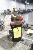 Gasfluxer Model 69 Flux Dispenser