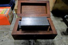 Brown & Searer Magnet Tool