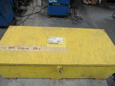 Enerpac MSFB10 Hydrulic Maintenace Set