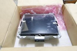 Screen FPD PCI/TFT New, in box
