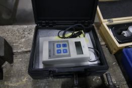 Coating Thickness Gauge Model DCF-900
