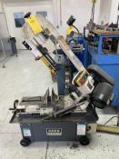 Dake Horizontal Band Saw