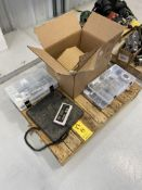 Pallet of Electronics & Components