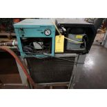 WILKERSON REFRIGERATED DRYER, MDL: A00-AH-Q66