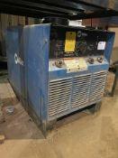 Miller Welding Power Source Model SRH444