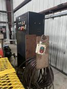 Conair 6-39 Belt Puller