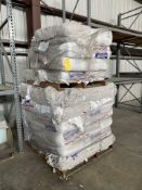 Pallet: Thermal Fiber Mineral Wool