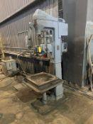 Avey Type BMA-6 Drill Press (Size 2)