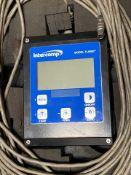 Intercomp TL6000 Tension Link Scale