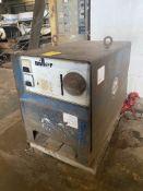 Miller CP-250TS Welding Power Source