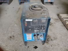 MILLER CP-300 WELDING POWER SOURCE (LOCATION: NORTH DAKOTA)