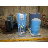 Prisco Tech AF11 3R R/O System, s/n 1G-373-0005