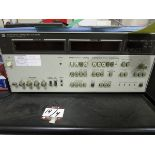 HP 4275A Multi-Frequency LCR Meter
