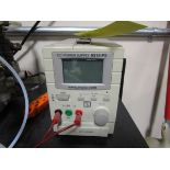 MJPA 9312-PS DC Power Supply