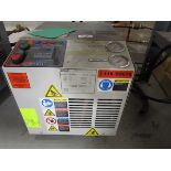 Mokon MT100204 Temp controler s/n 7006161