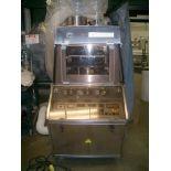 Korsch 25 Station Rotary Tablet Press, Model PH250, S/N 10028-87