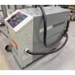 Mokon Hydrotherm II Circulating Water Temperature Control System, Model HY200916, S/N 7003929