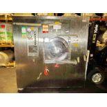 "Thomas 60"" Accelacota, automatic coating pan, Model 60D, S/N 60-759"