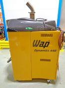 WAP Pharmaceutical Industrial Vacuum