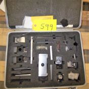 Lot 599 Image