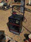 200AMP Battery Charger