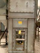 FEECO Bucket Elevator