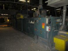OSI Plate Drying Ovens