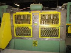 Reciprocators 1027 / WEX-96-OHTP