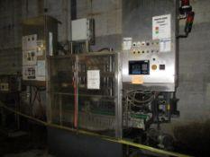 Kallstrom Filler SF4-32 AO: 2005217 MFG: 2006