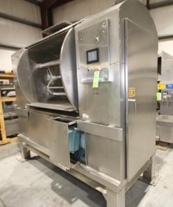 Bakery and Food Processing Equipment Auction @ The M Davis Group Auction Showroom