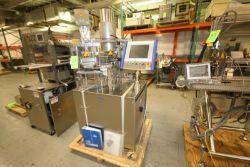 Pharmaceutical & Lab Equipment Auction