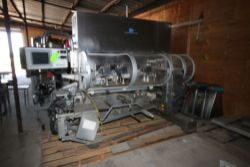 September Multi-Location Consignment Auction for Food, Dairy and Beverage Processing & Packaging Equipment