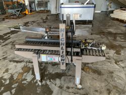 Multi-Location Food & Beverage Equipment Year-End Consignment Sale