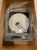 Anderson AV-9900 Chart Recorder (Located Harrodsburg, KY)